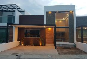 Foto de casa en venta en  , arroyo hondo, corregidora, querétaro, 0 No. 01