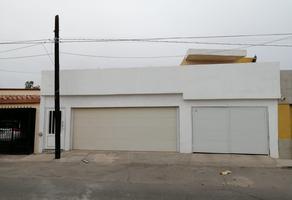 Foto de casa en venta en arroyo hondo , nacameri, hermosillo, sonora, 0 No. 01