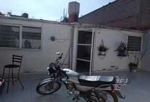 Foto de casa en renta en arroyo manzana 336 , jardines de morelos sección elementos, ecatepec de morelos, méxico, 0 No. 01
