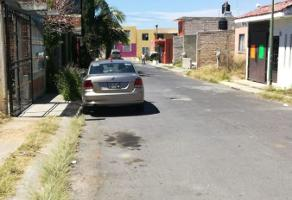 Foto de casa en venta en arroyo negro , los ruiseñores, tala, jalisco, 6787232 No. 01