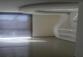 Foto de departamento en renta en arroyo nuevo 48 , la escalera, gustavo a. madero, df / cdmx, 0 No. 01