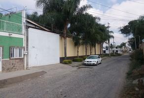 Foto de local en venta en arroyo oriente 54, santa anita, tlajomulco de zúñiga, jalisco, 0 No. 01