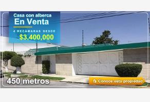 Foto de casa en venta en arroyo seco 20, ojo de agua, tecámac, méxico, 0 No. 01
