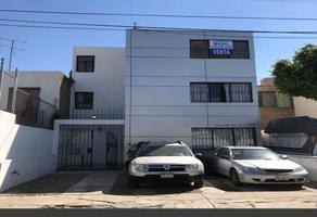 Foto de edificio en venta en arroyo seco , estrella, querétaro, querétaro, 0 No. 01