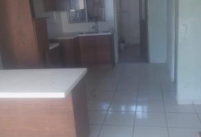 Foto de casa en venta en arroyo seco , santa cruz del valle, tlajomulco de zúñiga, jalisco, 6856698 No. 02