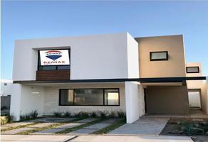 Foto de casa en venta en arroyo tierra blanca, cañadas del arroyo , arroyo hondo, corregidora, querétaro, 14021312 No. 01