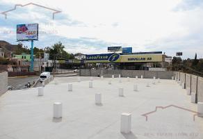 Foto de edificio en venta en  , arroyo verde, guanajuato, guanajuato, 10640443 No. 01