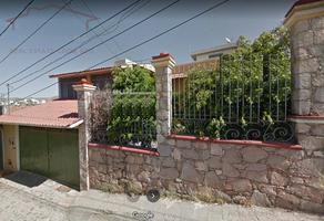 Foto de casa en venta en  , arroyo verde, guanajuato, guanajuato, 15542782 No. 01
