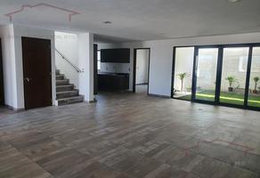 Foto de casa en venta en  , arroyo verde, guanajuato, guanajuato, 0 No. 01