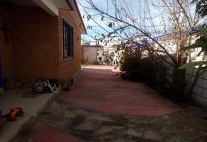 Foto de casa en venta en  , arroyo zarco, aculco, méxico, 17790865 No. 01