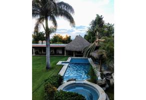 Foto de rancho en renta en  , arroyos xochitepec, xochitepec, morelos, 18103339 No. 01