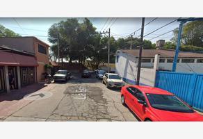 Foto de casa en venta en arroyuelo 00, san juan totoltepec, naucalpan de juárez, méxico, 18851156 No. 01
