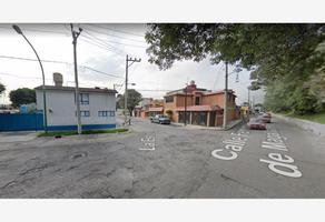 Foto de casa en venta en arroyuelo 00, san juan totoltepec, naucalpan de juárez, méxico, 18914692 No. 01