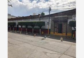Foto de local en renta en arroz 970-a, parque industrial el álamo, guadalajara, jalisco, 19236837 No. 01