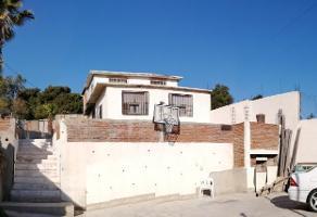 Foto de casa en renta en art. 123 , ciudad jardín, tijuana, baja california, 0 No. 01