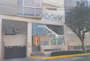 Foto de departamento en renta en art 27 constitucional , san bartolo atepehuacan, gustavo a. madero, df / cdmx, 13927043 No. 01