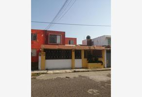 Foto de casa en venta en arte 44, coyol magisterio, veracruz, veracruz de ignacio de la llave, 0 No. 01