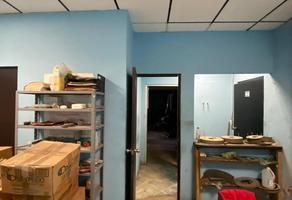 Foto de edificio en renta en arteaga 1610, monterrey centro, monterrey, nuevo león, 17713094 No. 12