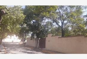 Foto de terreno habitacional en venta en arteaga , arteaga centro, arteaga, coahuila de zaragoza, 0 No. 01