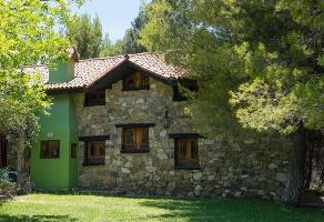 Foto de rancho en venta en  , arteaga centro, arteaga, coahuila de zaragoza, 11426328 No. 01