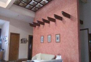 Foto de casa en venta en  , arteaga centro, arteaga, coahuila de zaragoza, 11710414 No. 01