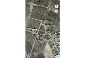 Foto de terreno habitacional en venta en  , arteaga centro, arteaga, coahuila de zaragoza, 18088919 No. 01