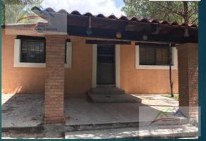 Foto de casa en venta en  , arteaga centro, arteaga, coahuila de zaragoza, 19000052 No. 01