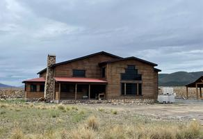 Foto de terreno habitacional en venta en  , arteaga centro, arteaga, coahuila de zaragoza, 0 No. 01