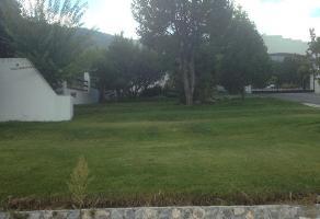 Foto de casa en venta en  , arteaga centro, arteaga, coahuila de zaragoza, 7957473 No. 01