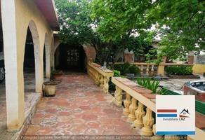 Foto de casa en venta en arteaga, coahuila, 25350 , arteaga centro, arteaga, coahuila de zaragoza, 16713751 No. 01
