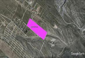 Foto de terreno habitacional en venta en arteaga, coahuila , arteaga centro, arteaga, coahuila de zaragoza, 0 No. 01