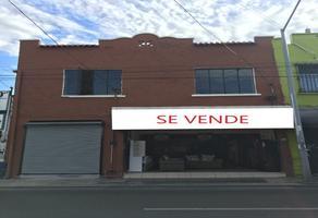 Foto de local en venta en arteaga , monterrey centro, monterrey, nuevo león, 0 No. 01