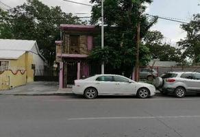 Foto de casa en venta en arteaga , nuevo laredo centro, nuevo laredo, tamaulipas, 0 No. 01