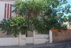 Foto de casa en venta en arteaga , saltillo zona centro, saltillo, coahuila de zaragoza, 0 No. 01