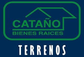 Foto de terreno habitacional en venta en arteaga , san angel, álvaro obregón, df / cdmx, 6119155 No. 01