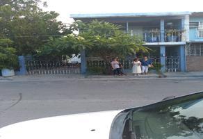 Foto de casa en venta en arteaga , victoria, nuevo laredo, tamaulipas, 7616387 No. 01