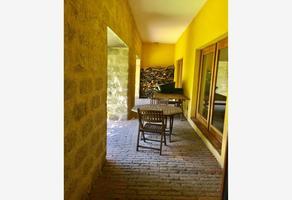 Foto de casa en venta en arteaga y salazar 114, contadero, cuajimalpa de morelos, df / cdmx, 0 No. 01