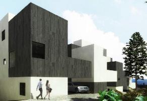 Foto de casa en venta en arteaga y salazar 20, contadero, cuajimalpa de morelos, df / cdmx, 0 No. 01
