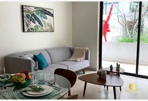 Foto de departamento en venta en arteaga y salazar 770, las tinajas, cuajimalpa de morelos, df / cdmx, 0 No. 01
