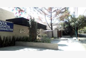 Foto de casa en venta en arteaga y salazar 845, contadero, cuajimalpa de morelos, df / cdmx, 0 No. 01