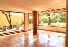 Foto de casa en venta en arteaga y salazar 861, contadero, cuajimalpa de morelos, df / cdmx, 22074287 No. 01