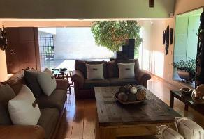 Foto de casa en venta en arteaga y salazar , contadero, cuajimalpa de morelos, df / cdmx, 0 No. 10