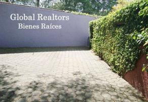 Foto de terreno habitacional en venta en arteaga y salazar , contadero, cuajimalpa de morelos, df / cdmx, 0 No. 01