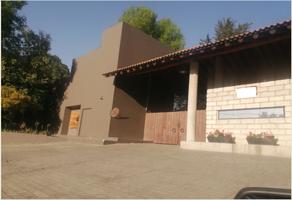 Foto de casa en condominio en venta en arteaga y salazar , contadero, cuajimalpa de morelos, df / cdmx, 0 No. 01