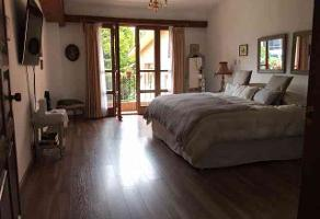 Foto de casa en condominio en venta en arteaga y salazar , contadero, cuajimalpa de morelos, df / cdmx, 5960325 No. 01