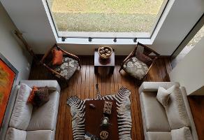 Foto de casa en condominio en venta en arteaga y salazar , contadero, cuajimalpa de morelos, df / cdmx, 6868535 No. 01