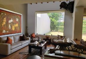 Foto de casa en condominio en venta en arteaga y salazar , contadero, cuajimalpa de morelos, df / cdmx, 6868535 No. 02