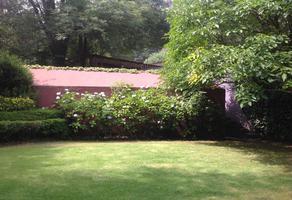 Foto de terreno habitacional en venta en arteaga y salazar , contadero, cuajimalpa de morelos, df / cdmx, 9182046 No. 01