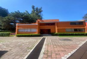 Foto de casa en venta en arteaga y salazar , el ébano, cuajimalpa de morelos, df / cdmx, 0 No. 01
