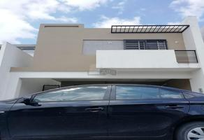 Foto de casa en renta en arteal privada 5 , paseo de apodaca, apodaca, nuevo león, 9131641 No. 01